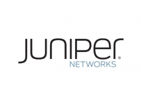 juniper post thumbnail